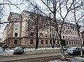 Andropova Street, 5.jpg