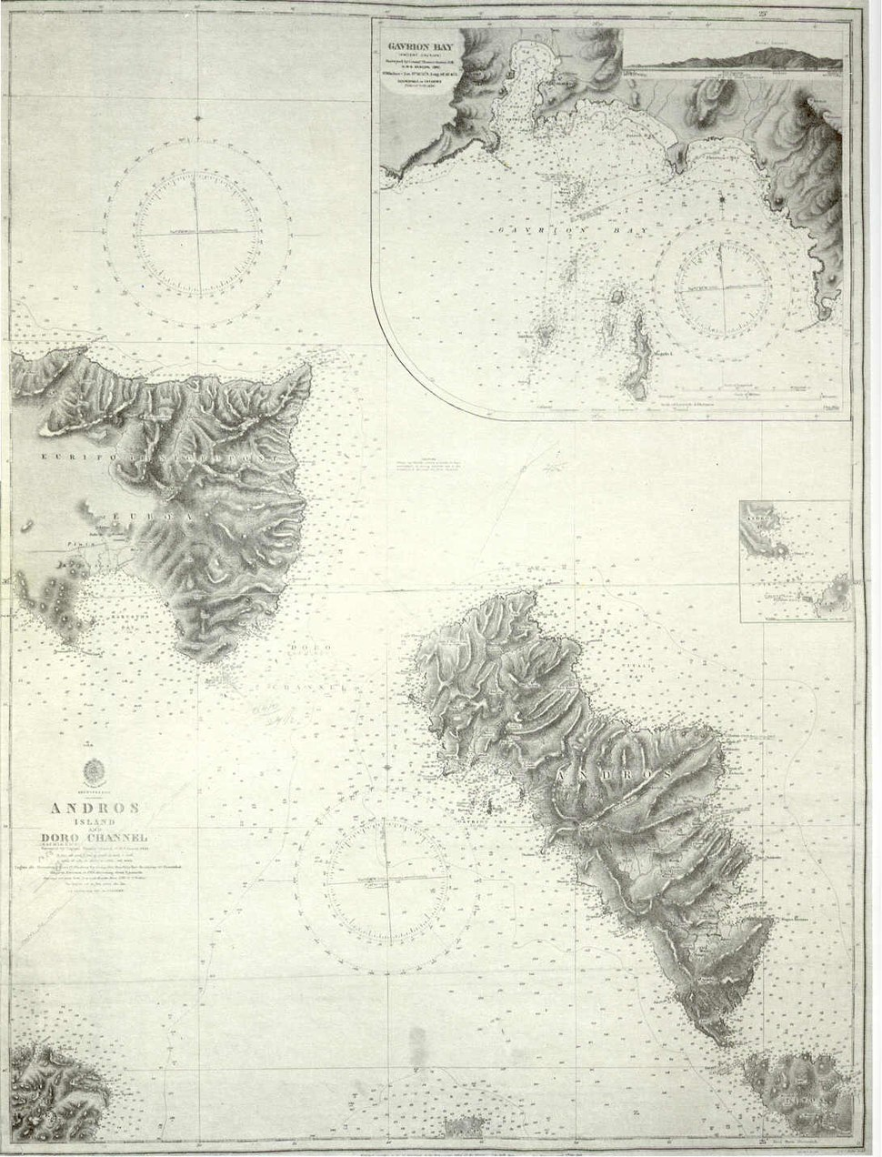 Andros Island-1844