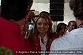 Angelica Rivera de Peña Visita el Estado de México. (6976997172).jpg