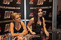 Angelina Armani, Sasha Grey at AVN Adult Entertainment Expo 2009.jpg
