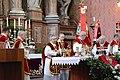 Angelobung stift st Florian 015 (47728415822).jpg