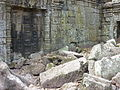 Angkor - Ta Prohm - 032 Wrecked Courtyard (8581970472).jpg