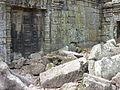 Angkor - Ta Prohm - 032 Wrecked Courtyard (8581970472).jpg