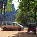 Angkor Thom, Siem Reap, Cambodia - panoramio (14).jpg
