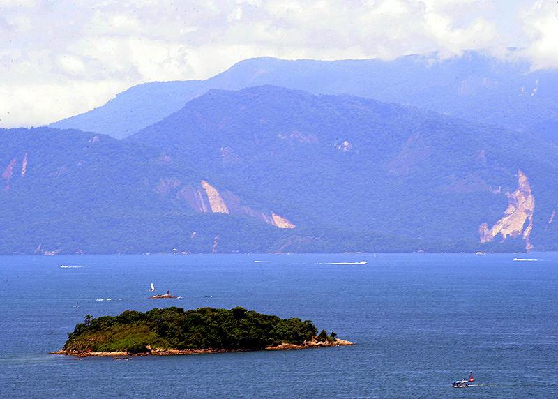 Ficheiro:Angra dos Reis-vista-2010-01-04.jpg