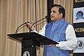 Anil Shrikrishna Manekar Delivers His Farewell Address - NCSM - Kolkata 2018-03-31 9843.JPG