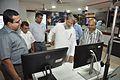 Anil Vij Visits National Demonstration Laboratory - NCSM - Kolkata 2016-10-07 8204.JPG