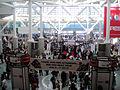 Anime Expo 2012 (14001299462).jpg