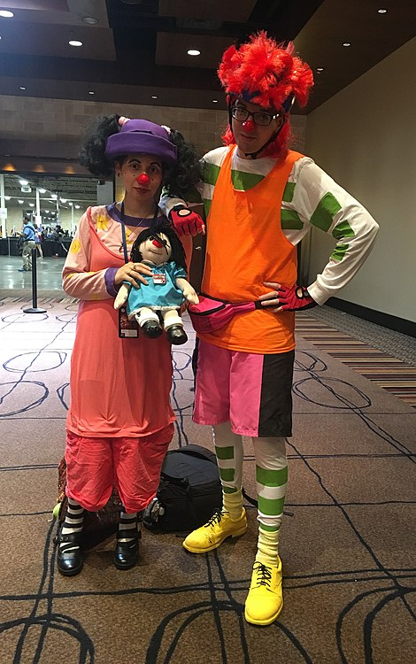 Anime North 2019 C IMG 0402.jpg