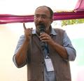 Anjum Rajbali (cropped).png