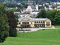 Anlage Kaiservilla Bad Ischl 2012-09-21 23-22-53.jpg
