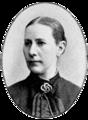 Anna Charlotta Maria Aurora von Gegerfelt - from Svenskt Porträttgalleri XX.png