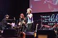 Anna Nalick at Anthology, 23 October 2011 (6278144838).jpg