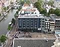 Anne-Frank-Haus, Amsterdam (4).jpg
