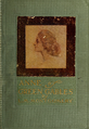Anne of Green Gables - cover.png