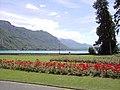 Annecy - panoramio - clifford.harrison1 (1).jpg