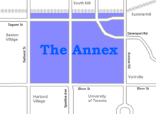 Annex local map.PNG