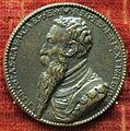 Annibal, medaglia di giambattista castaldi 01.JPG