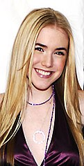 Spencer Locke w 2006