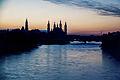 Anochecer en el Ebro (8894366925).jpg