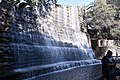 Another artificial waterfall- ah, now we are talking! (44272168211).jpg