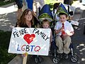 Another family supporting LGBT Mormons and families..JPG