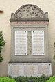 Anried St. Felizitas 3333.JPG