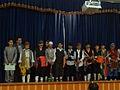 Ansar Elementary school - Nishapur 02.jpg