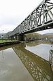 Anseremme Spoorbrug R04.jpg