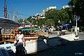 Antalya - 2005-July - IMG 3058.JPG