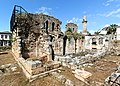 Antalya - Kesik Minare - Temple.jpg