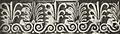 Anthemion, Hamlin 1916, Fig. 121 A.jpg