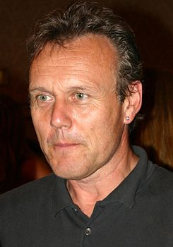 Anthony Stewart Head.jpg