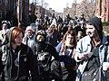Anti-War The Anarchists.jpg