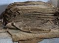 Antic molí d'arròs d'Alginet (País Valencià) - 12.jpg