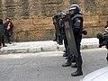 Antidisturbios Casas Viejas.jpg