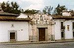 AntiguaGuatemalaCuteChurch.jpg