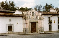 AntiguaGuatemalaCuteChurch.jpg