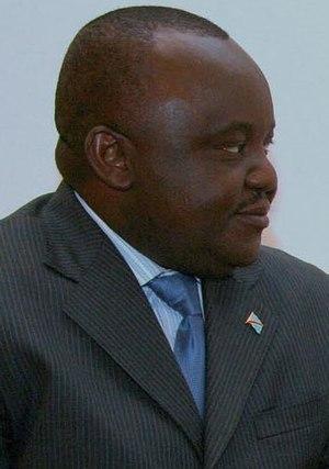 Antipas Mbusa - 2008 (cropped).jpg
