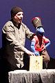 Antoine Laprise et le Loup bleu.jpg