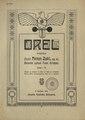 Anton Jakl - Orel.pdf