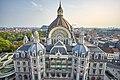 Antwerpen-Centraal aerial 2.jpg