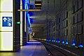 Antwerpen-Centraal railway station platform 21, Belgium (DSCF4760).jpg