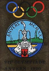 Anvers Olympic Games 1920.jpg