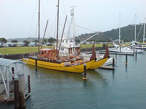 Aotearoa One In Gulf Harbour Marina.jpg