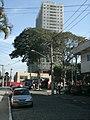 Apartamentos na Zona Norte de São Paulo - panoramio (5).jpg