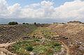 Aphrodisias - Stadium 01.jpg
