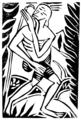 Apollinaire - L'enchanteur pourrissant, p75nb.png