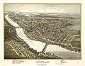 Apollo, Armstrong County, Pennsylvania 1896. LOC 75694945.jpg