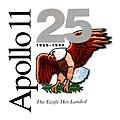 Apollo 11 25th anniversary logo (S93-40314).jpg